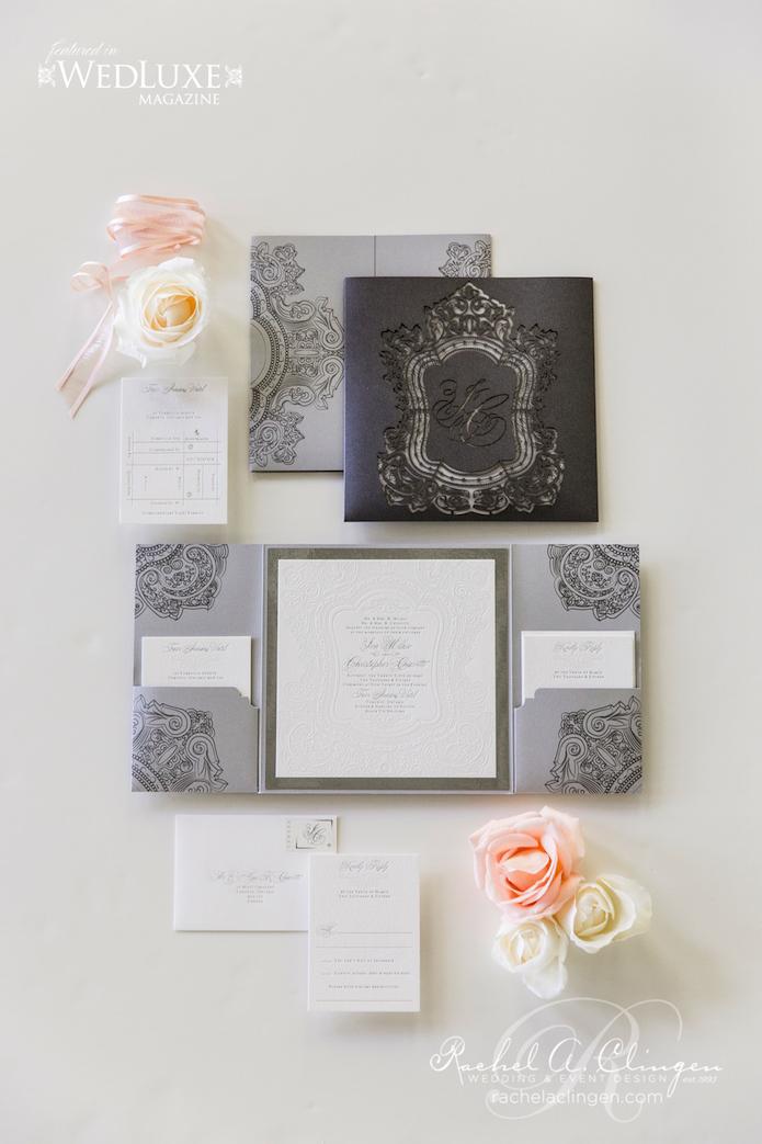 Luxury-Wedding-Stationary-Toronto