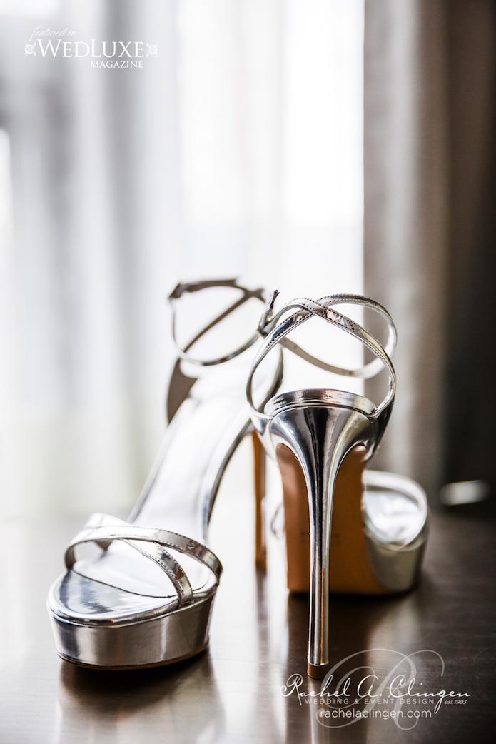 Luxury-Weddings-Shoes