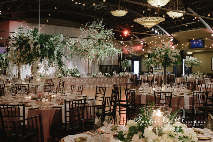 Palais-Royale-Garden-Themed-Wedding-Decor-Flowers