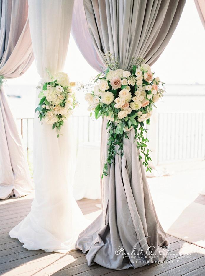 Wedding-Canopy-Flowers-Palais-Royale