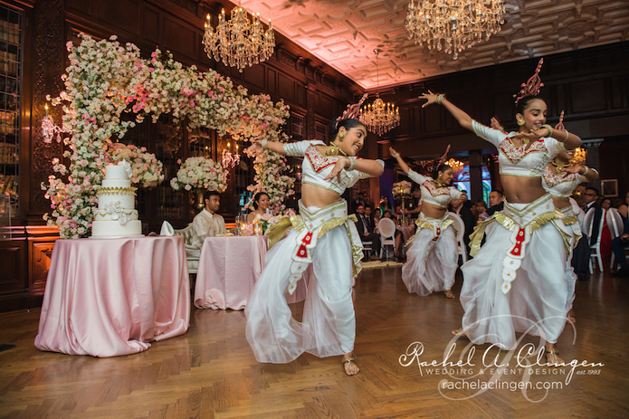 Sri-Lankan-Weddings-Toronto-Dancers