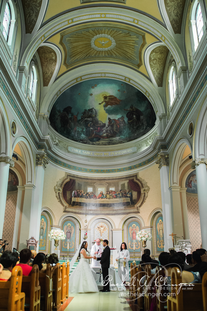St.Pauls-Basilica-Weddings-Toronto