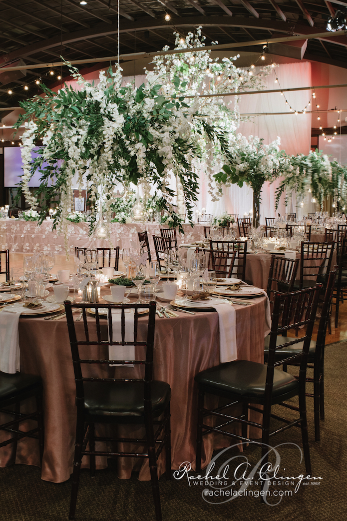 Suspended-Centrepieces-Wisteria-Decor-Flowers-Palais-Royale