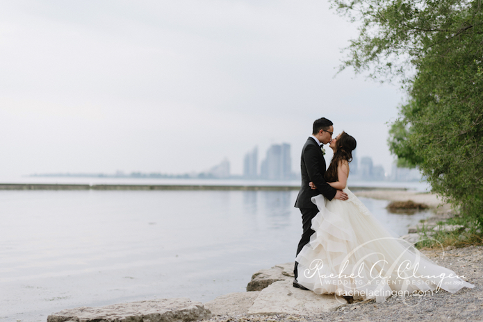 Toronto-Weddings