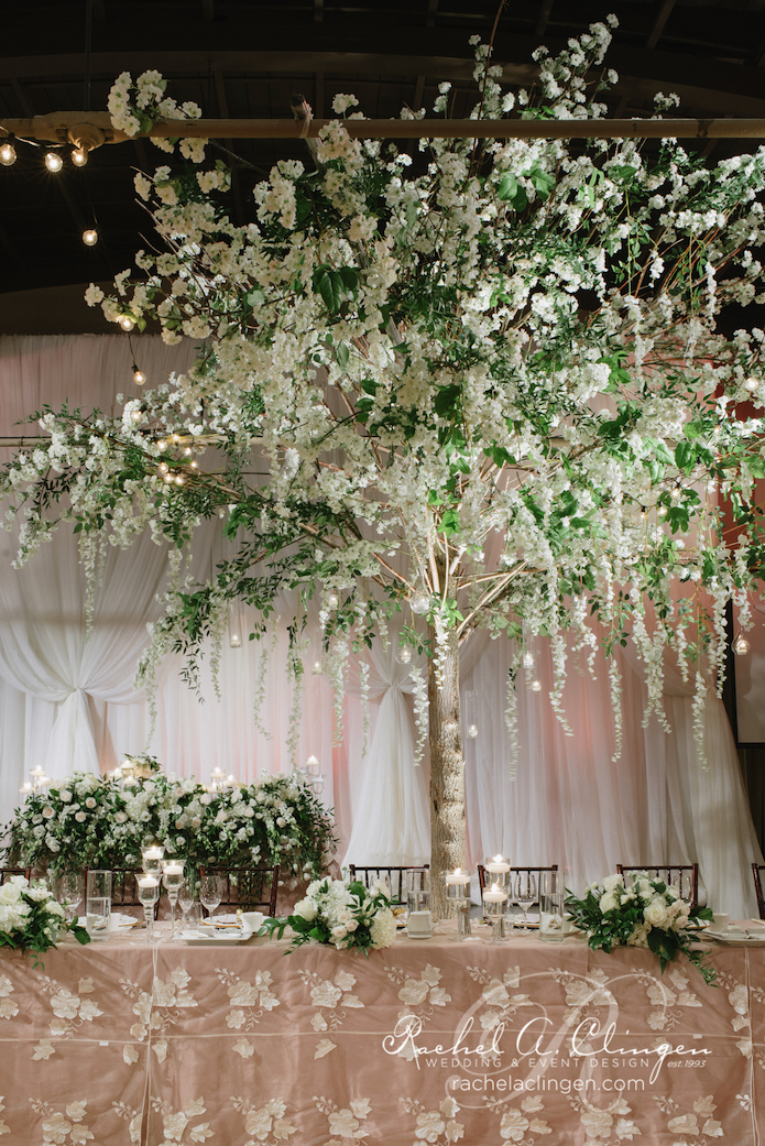 Wedding-Decor-Toronto-Wisteria-Trees