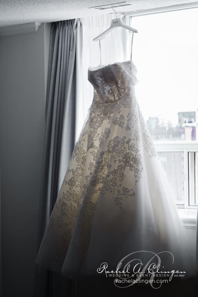 Wedding-Dress-Casa-Loma-Weddings-Toronto