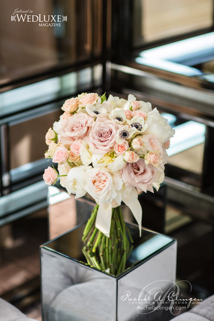 Wedding-Flowers-Toronto-Rachel-Clingen