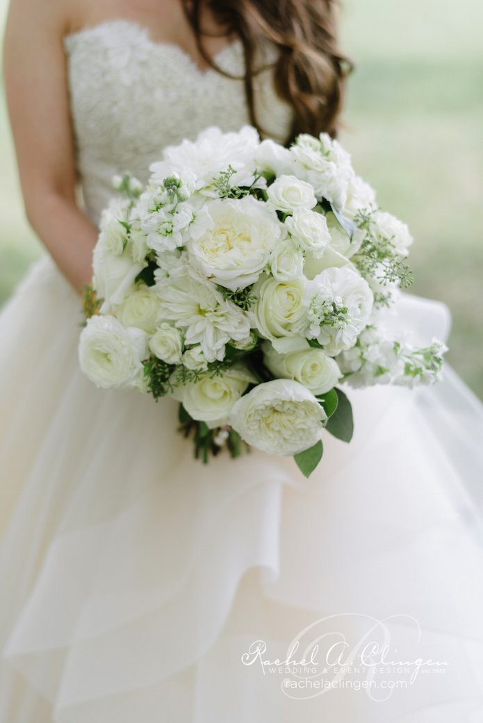 White-Wedding-Bouquets-Rachel-A-Clingen