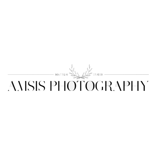 Amsis Photography