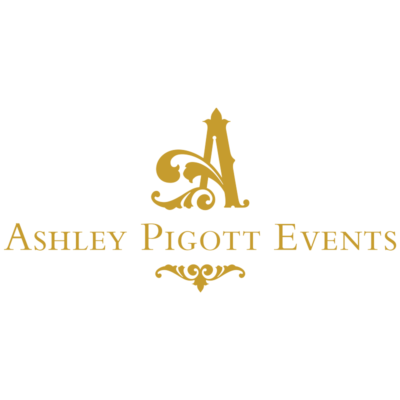 Ashley Pigott Events