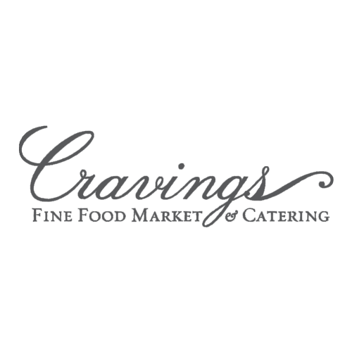 Cravings Fine Foods & Catering