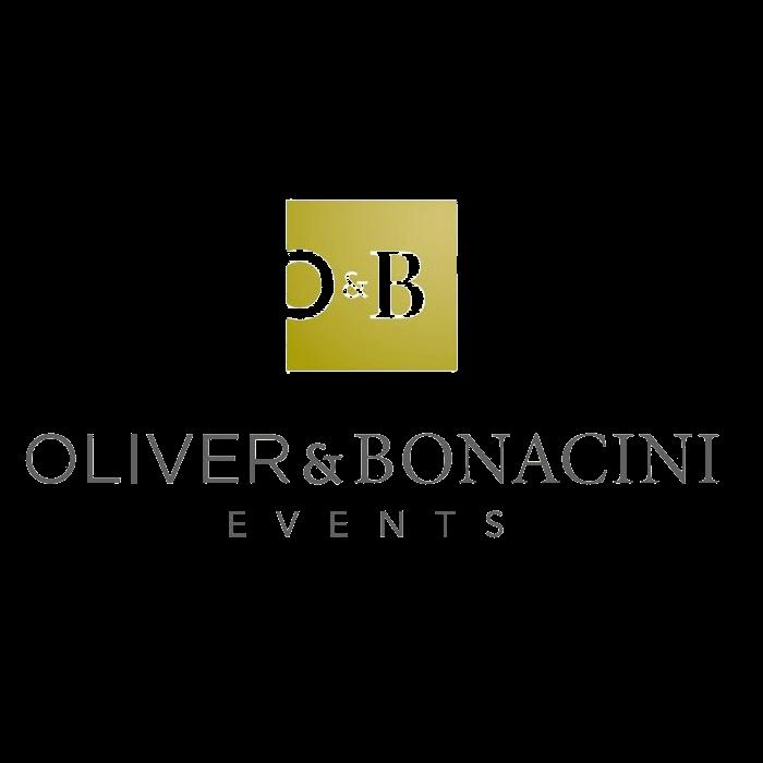 Oliver & Bonacini Event Catering