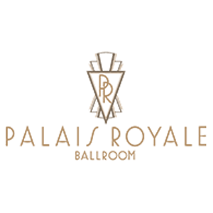 Palais Royal - Wedding venues recommended by Rachel A. Clingen