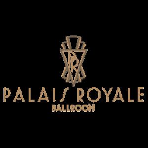 Palais Royal - Wedding venues recommended by Rachel A. Clingen