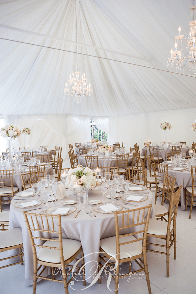 Wedding Tents Wedding Decor Toronto Rachel A Clingen Wedding