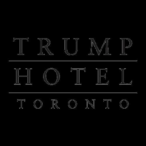 Trump Hotel Toronto