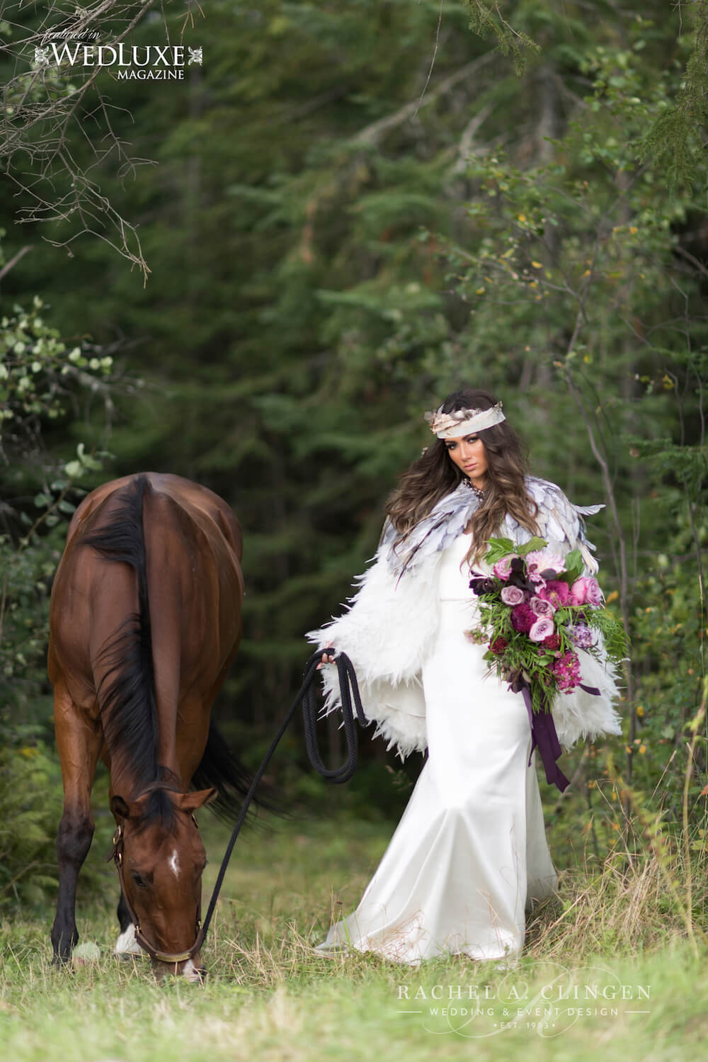 Equestrian-Wedding-Muskoka