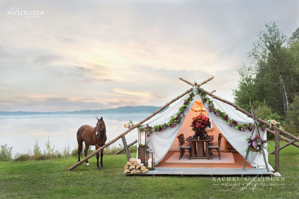 Glamping-Wedding-Decor-Flowers