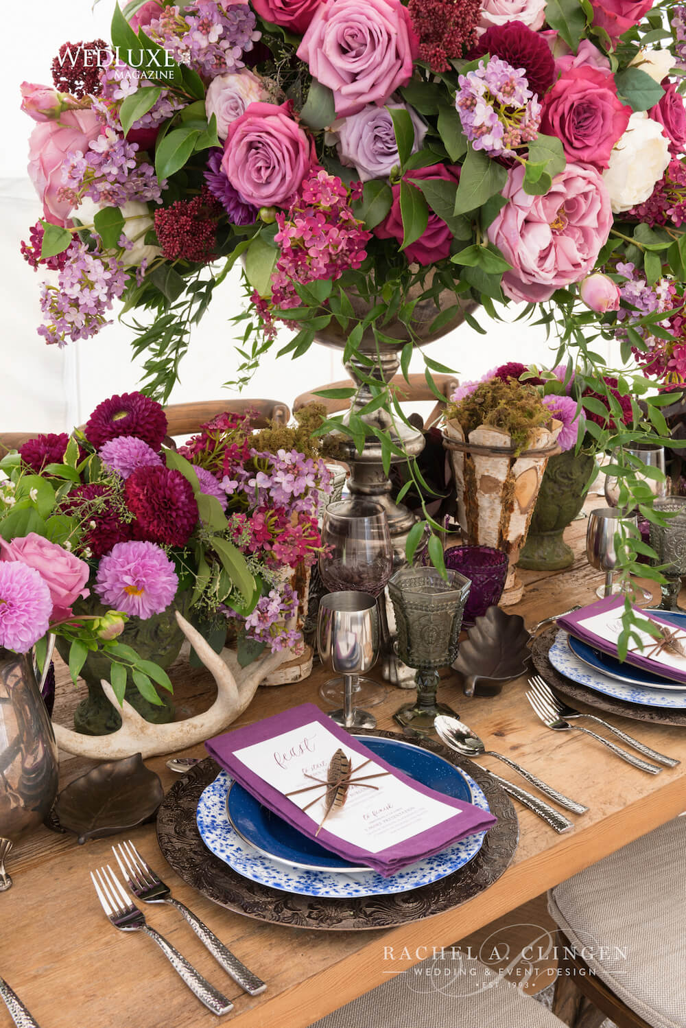 Purple-Lilacs-Wedding-Flowers-Decor-Toronto