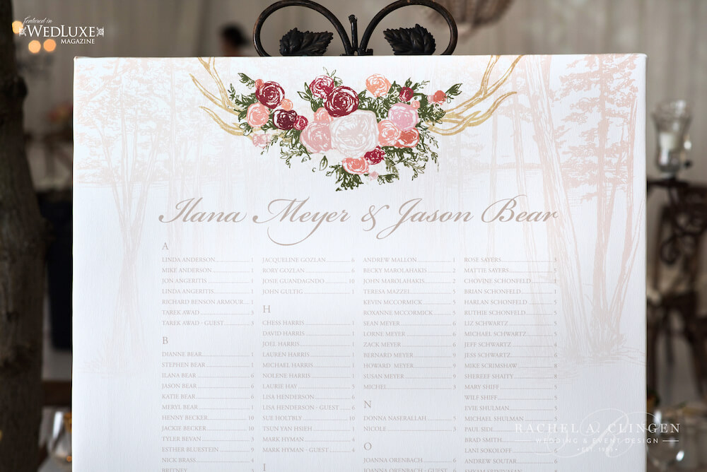 Antler-Muskoka-Wedding-Seating-Chart
