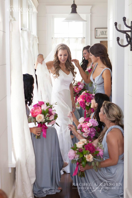 Ilana-janson-wedding
