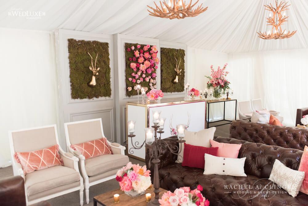 Muskoka-Wedding-Lounge