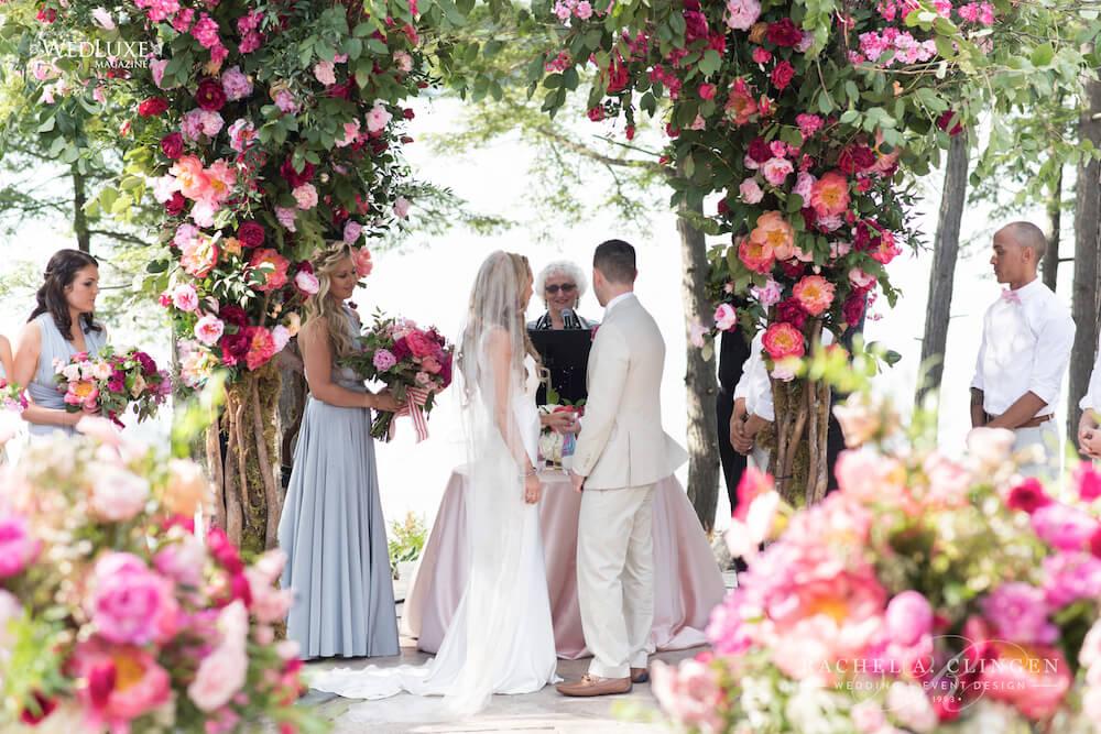 floral-chuppah-canopy-muskoka-wedding
