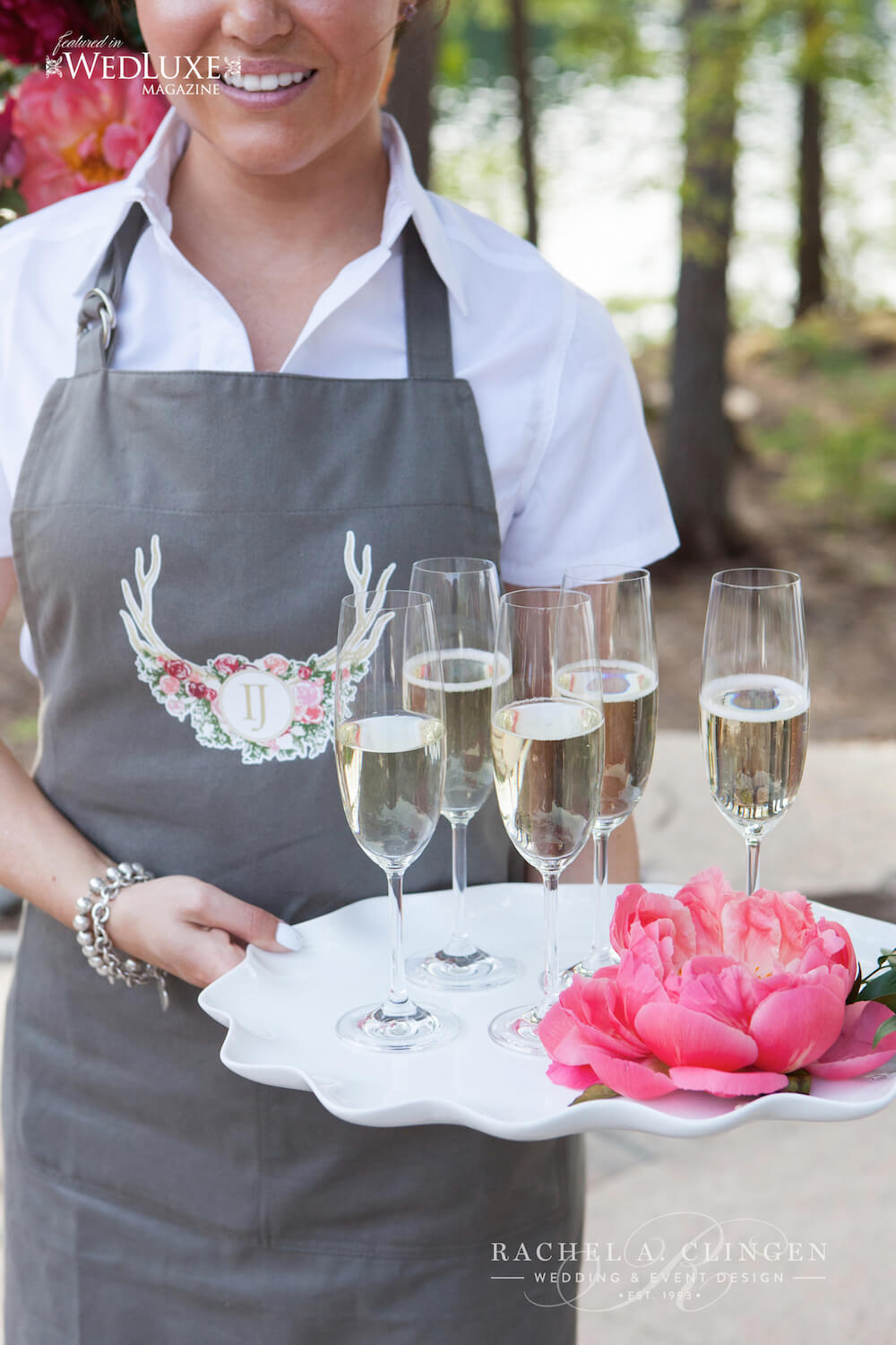 muskoka-wedding-ideas-antlers