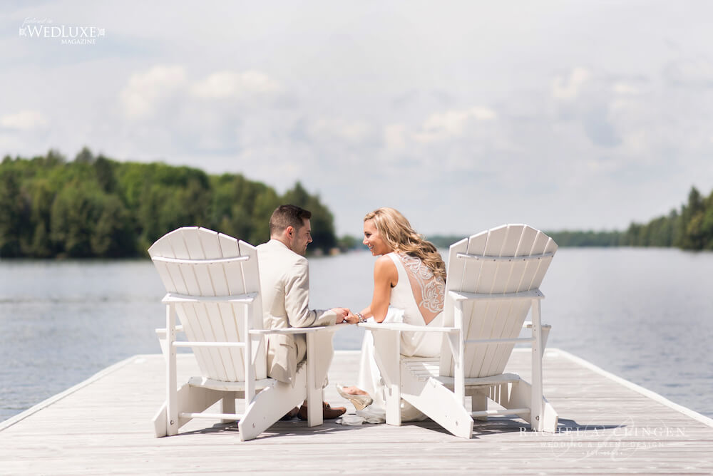 muskoka-weddings-lake-joe