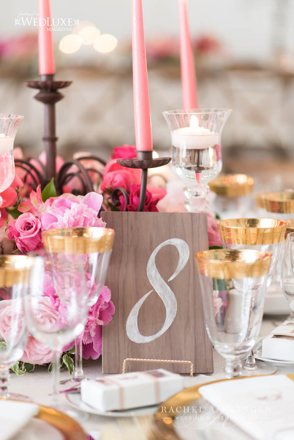 muskoka-weddings-table-numbers