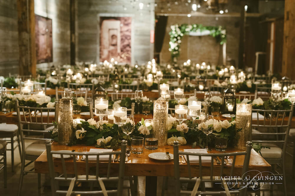 botanical-wedding-decor-toronto
