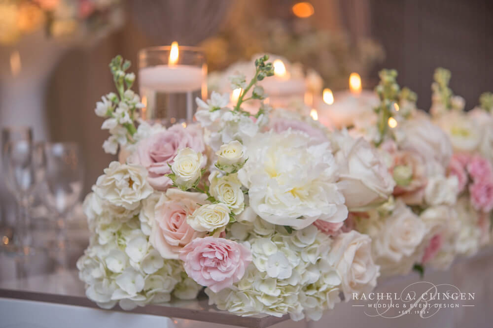 head-table-wedding-flowers-toronto