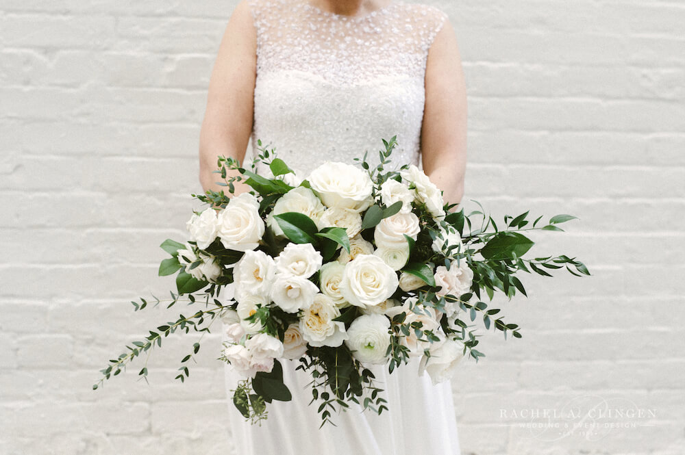 ivory-cream-wedding-flowers-toronto-rachel-clingen