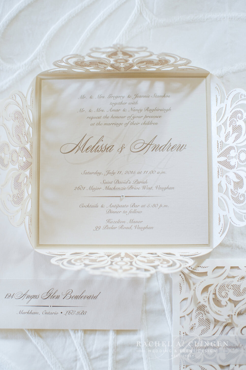 luxury-wedding-stationery-toronto