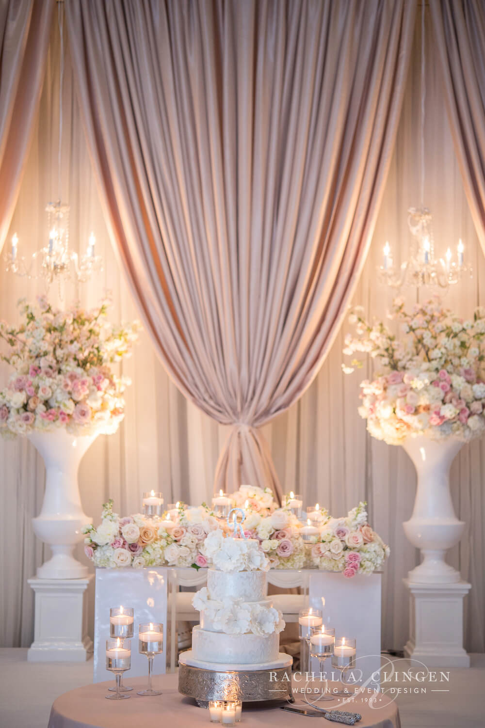 Hazelton manor weddings archives wedding decor toronto for Wedding decoration design