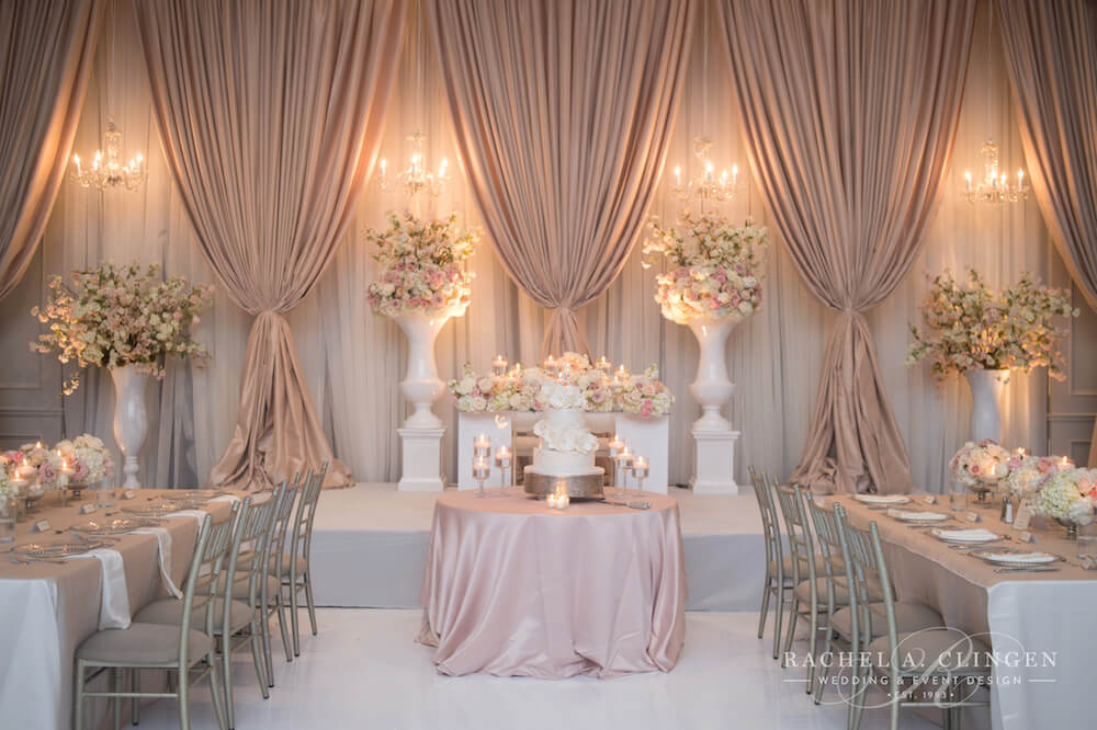 Hazelton manor weddings archives wedding decor toronto for Wedding interior decoration images