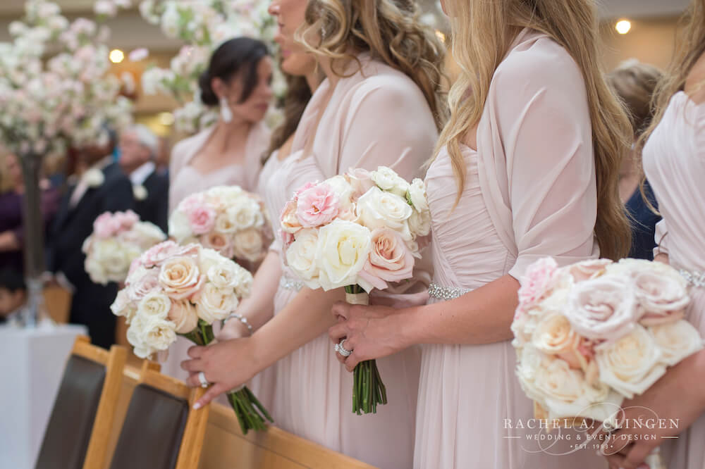 soft-pink-wedding-flowers-bouquets