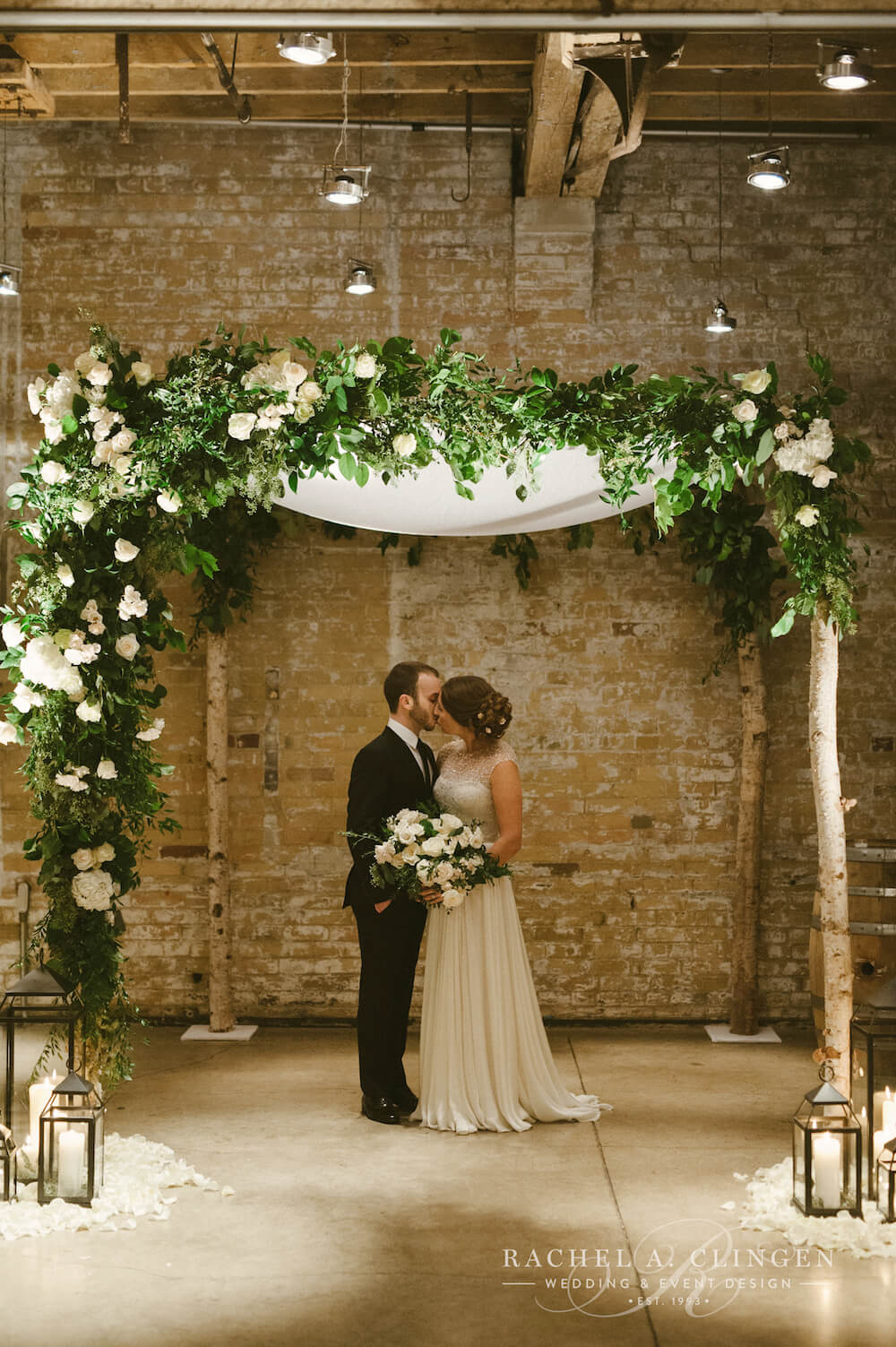 the-loft-distillery-weddings-botanical-birch-canopy
