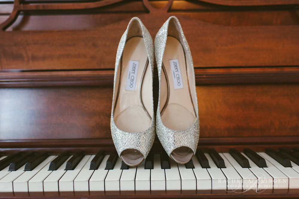 wedding-jimmy-choo-shoes