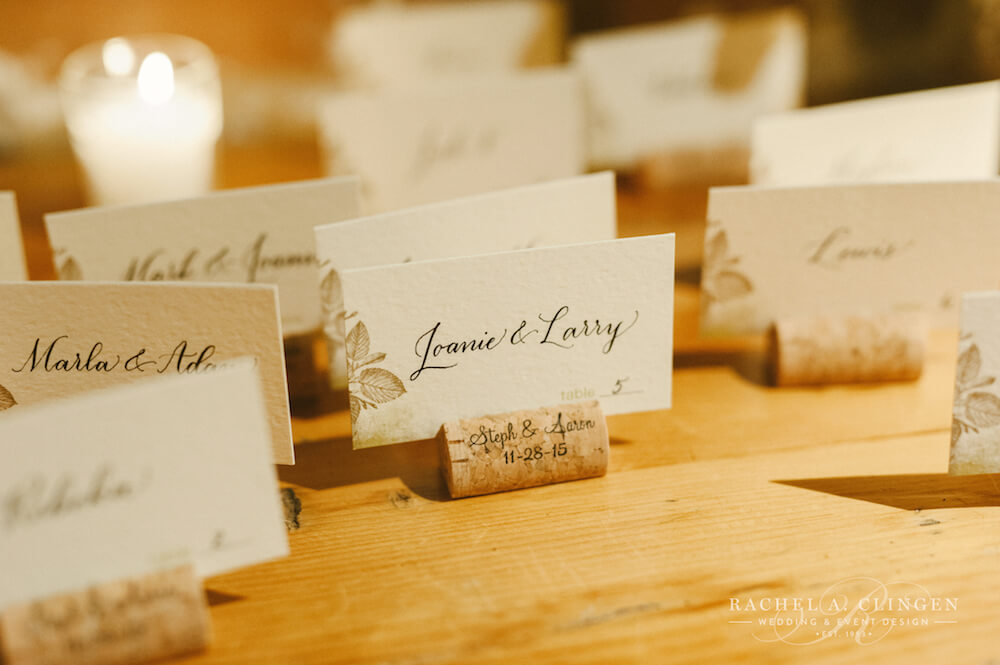 wedding-placecard-holders