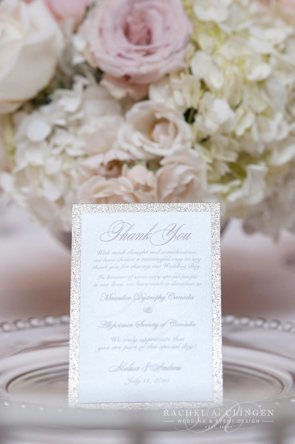 wedding-stationery-toronto