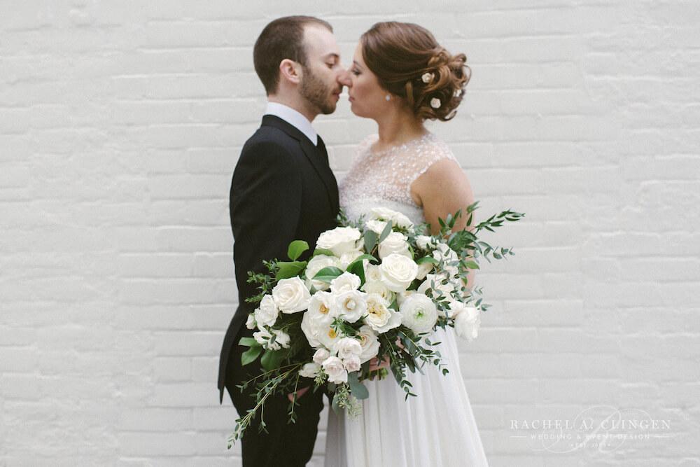 Stephanie & Aaron – 11.28.2015