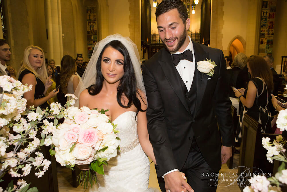 anthony-courtney-peluso-wedding-metropolitan-united-church