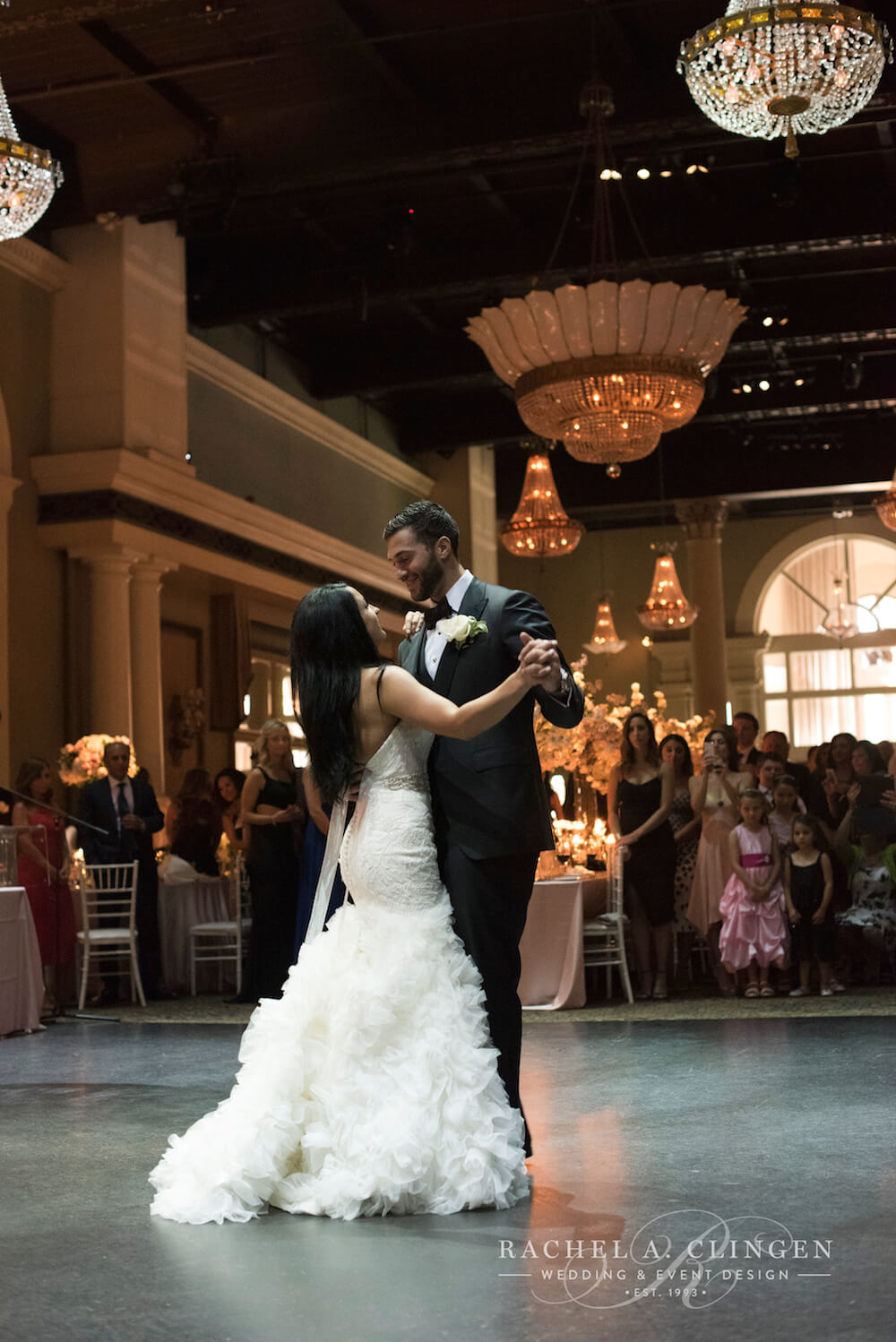 anthony-peluso-wedding-liberty-grand