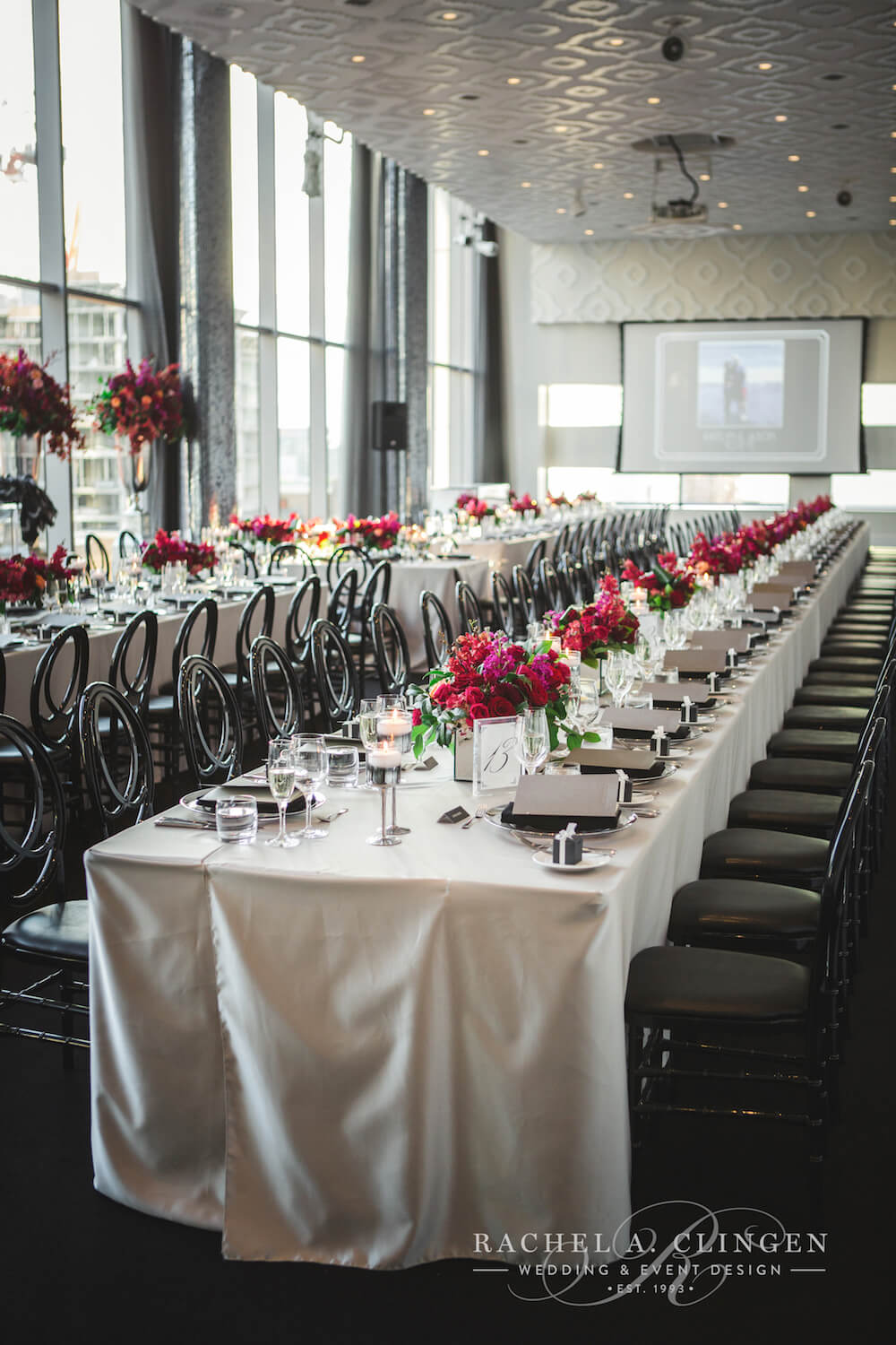 black-red-wedding-decor-malaparte-toronto