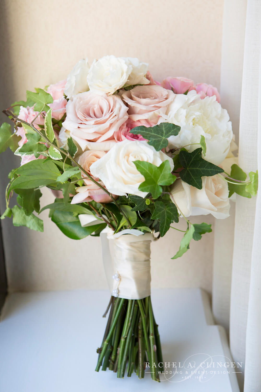 bridal-flowers-garden-wedding-toronto