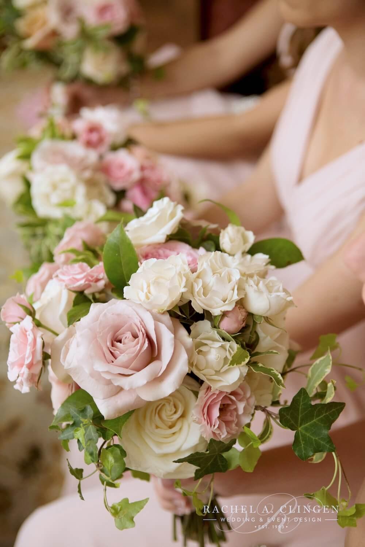 bridal-flowers-toronto-rachel-clingen