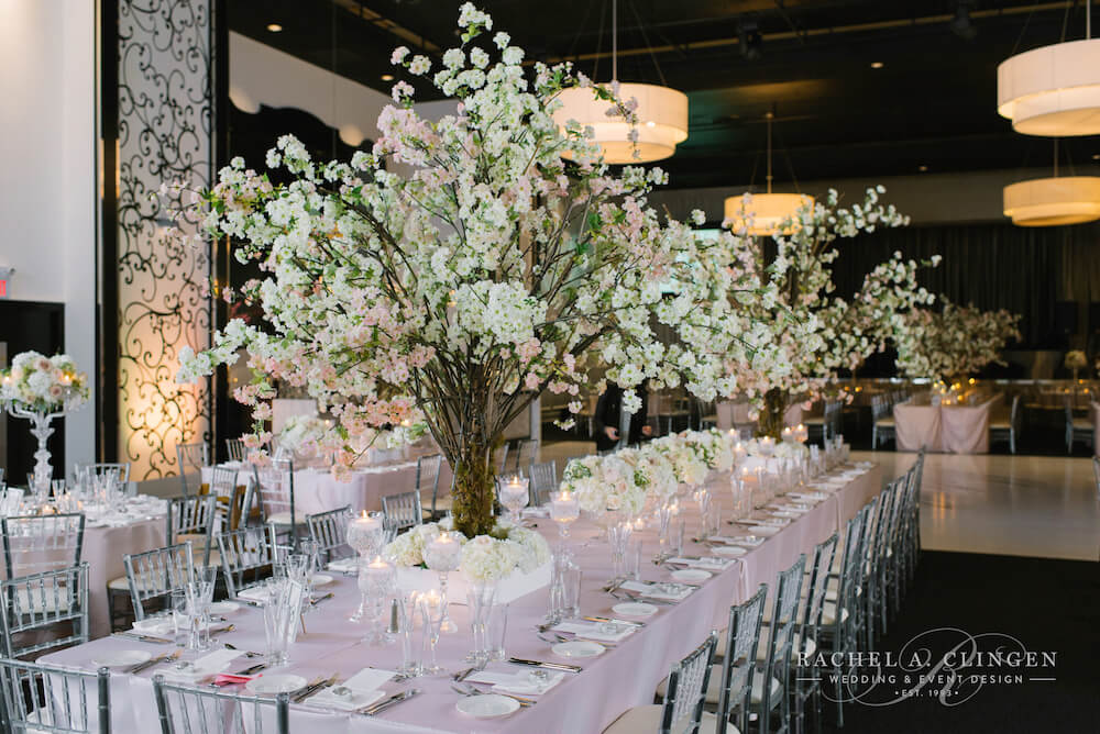 cherry-blossom-weddings-grand-luxe