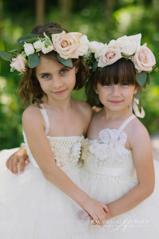 flower-girl-hair-wreaths