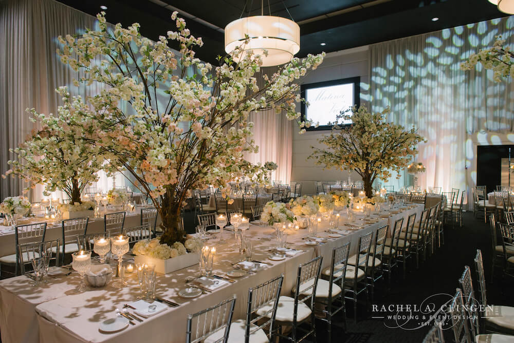 grand-luxe-toronto-wedding-decor
